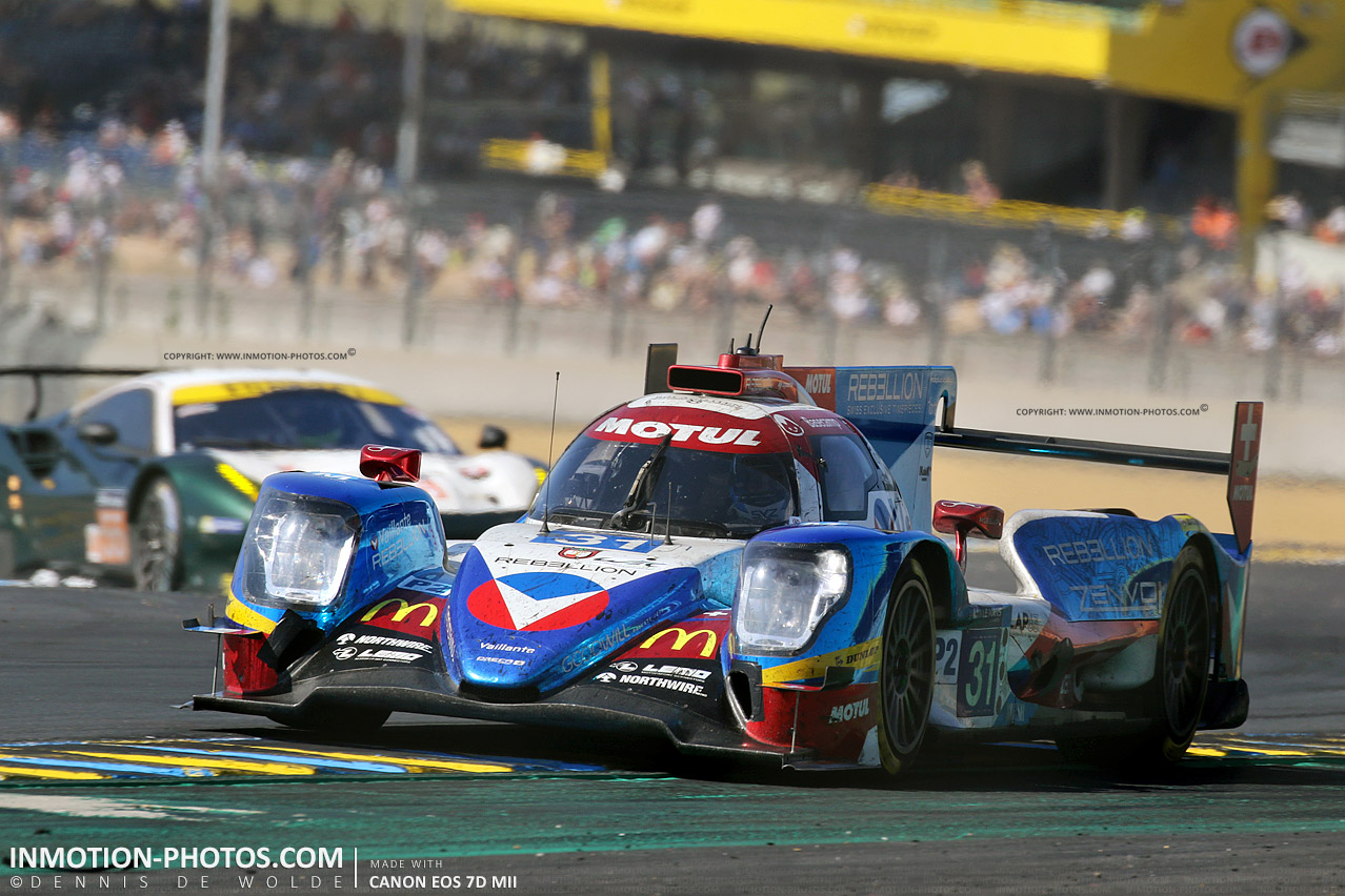 IMAGE: http://www.inmotion-photos.com/images/2017/24_le_mans/24heures_00.jpg