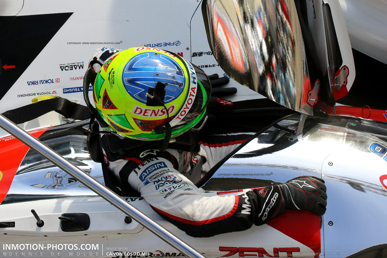 IMAGE: http://www.inmotion-photos.com/images/2017/24_le_mans/24heures_01.jpg