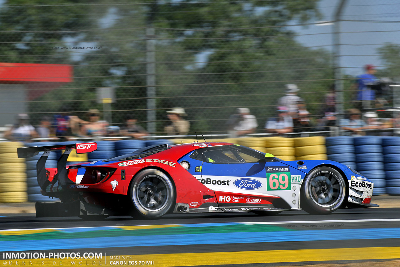 IMAGE: http://www.inmotion-photos.com/images/2017/24_le_mans/24heures_08.jpg
