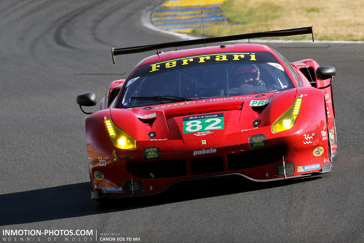 IMAGE: http://www.inmotion-photos.com/images/2017/24_le_mans/24heures_20.jpg