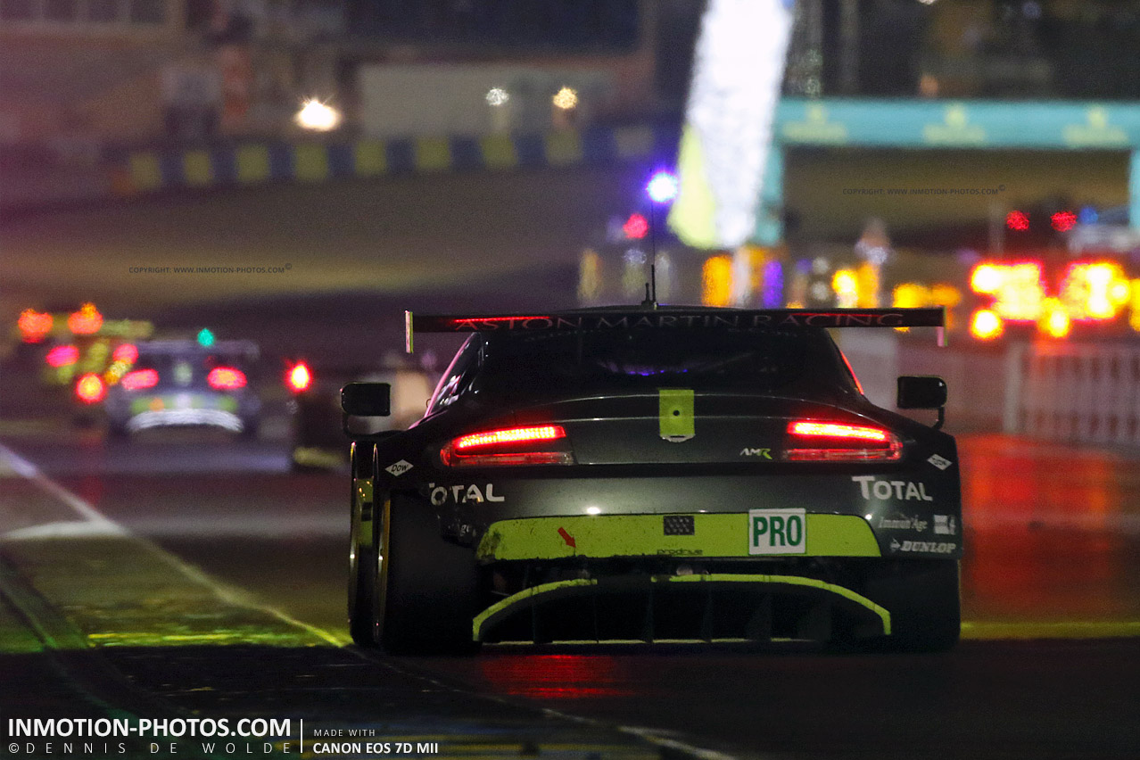 IMAGE: http://www.inmotion-photos.com/images/2017/24_le_mans/24heures_21.jpg