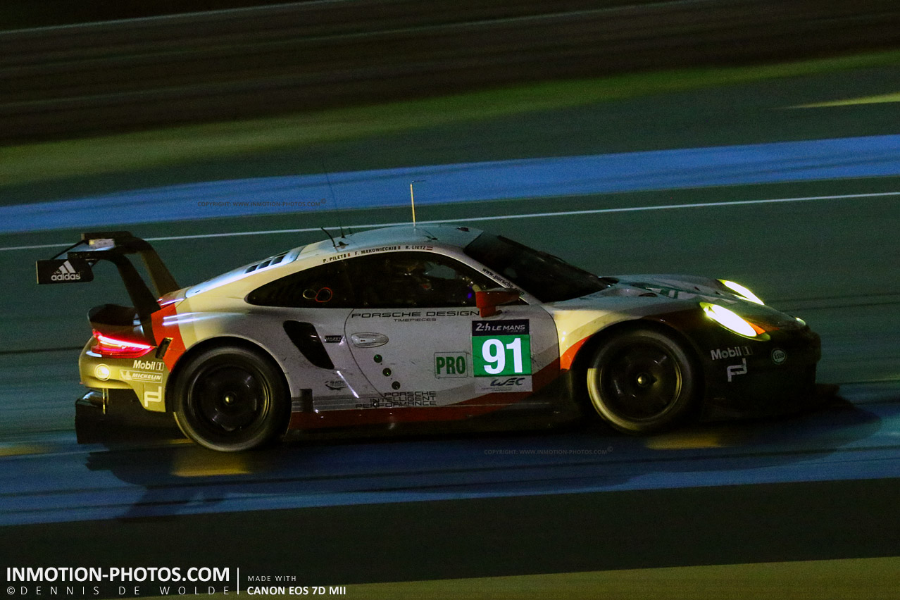 IMAGE: http://www.inmotion-photos.com/images/2017/24_le_mans/24heures_22.jpg