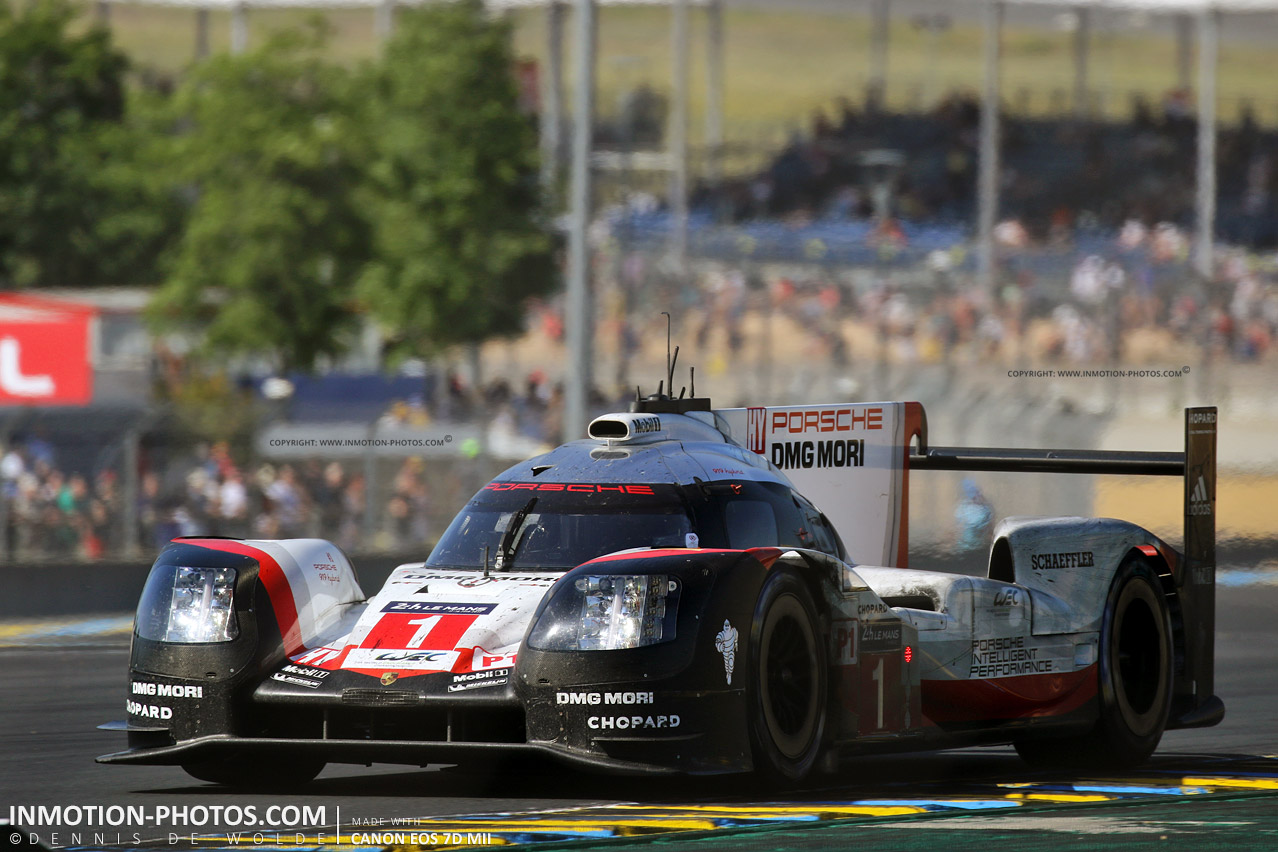 IMAGE: http://www.inmotion-photos.com/images/2017/24_le_mans/24heures_69.jpg