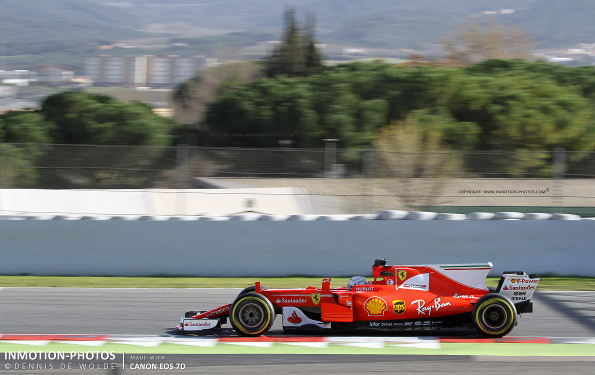 IMAGE: http://www.inmotion-photos.com/images/2017/f1_barcelona_test/f1-test-bcn-32.jpg